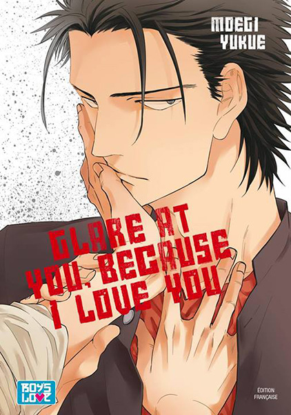 http://www.manga-news.com/public/images/series/glare-you-because-i-love-you.jpg