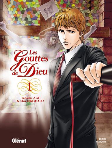 http://www.manga-news.com/public/images/series/gouttes_dieu_01.jpg