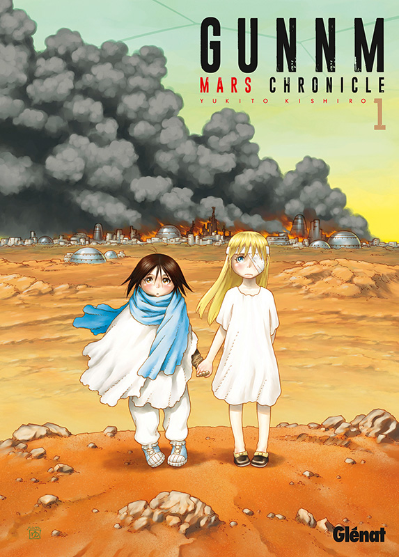http://www.manga-news.com/public/images/series/gunnm-mars-chronicle-1-glenat.jpg