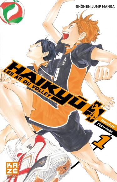Haikyu !! - Les As du Volley Ball Haikyu-1-kaze