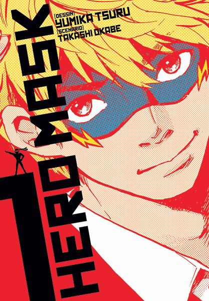 http://www.manga-news.com/public/images/series/hero-mask-1-tonkam.jpg