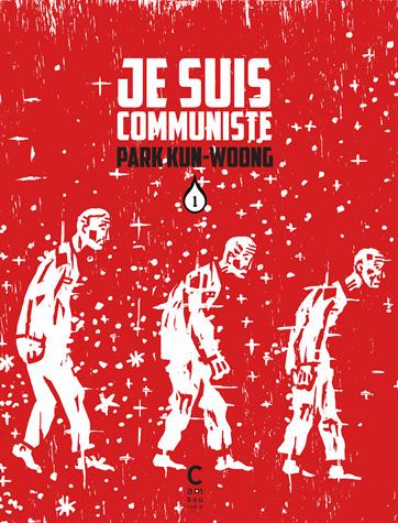 http://www.manga-news.com/public/images/series/je-suis-communiste-cambourakis.jpg