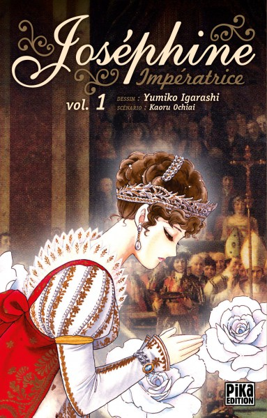 http://www.manga-news.com/public/images/series/josephine-imperatrice-pika.jpg