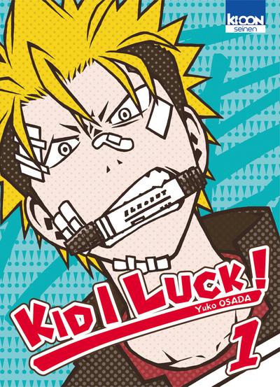 Kid I luck ! Kid-i-luck-1-ki-oon
