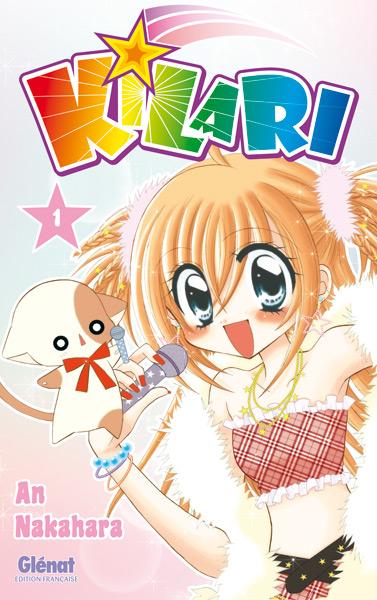 http://www.manga-news.com/public/images/series/kilari-glenat-1.jpg