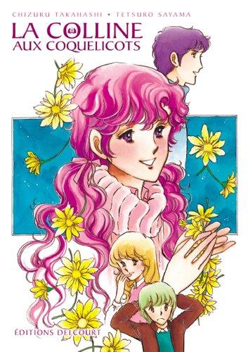 ©1980 Chizuru Takahashi, Tetsuro Sayama All rights reserved. © 2010 Studio Ghibli First published in Japan by Kadokawa Group Pub