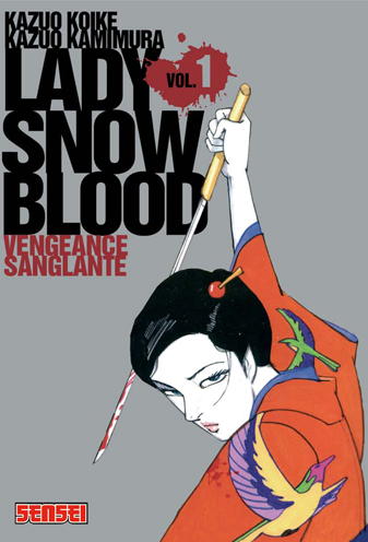 http://www.manga-news.com/public/images/series/lady_snowblood_01.jpg