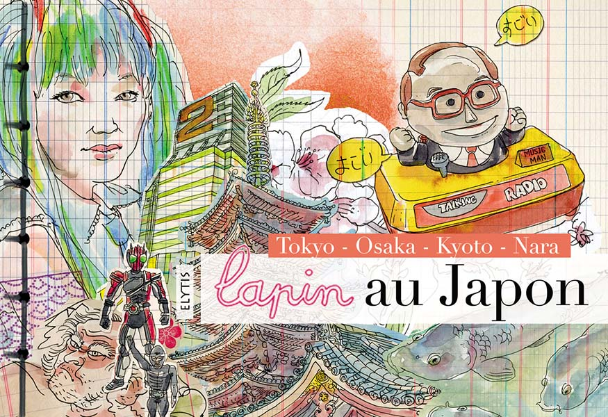 http://www.manga-news.com/public/images/series/lapin-au-japon-elytis.jpg