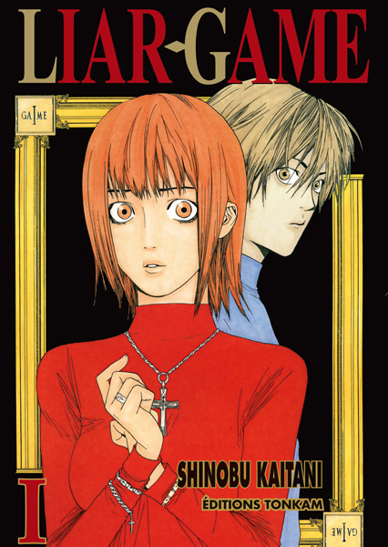 http://www.manga-news.com/public/images/series/liar-game-1-tonkam.jpg