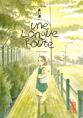http://www.manga-news.com/public/images/series/longue-route-kana.jpg