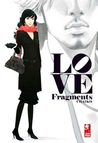 Actu Manga / Japanimation Love_fragments