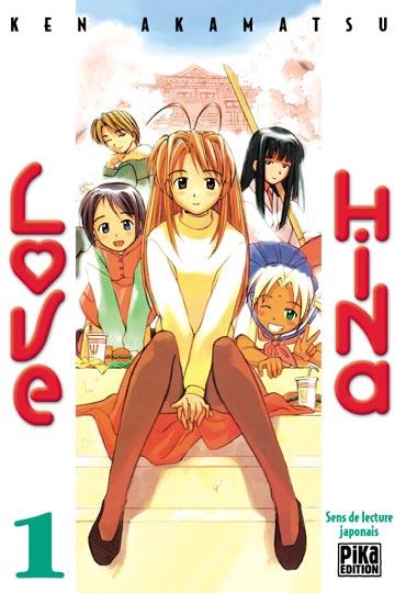 Love Hina Love_hina_01