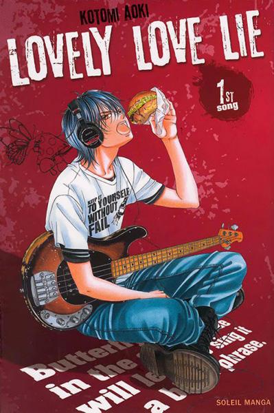 http://www.manga-news.com/public/images/series/lovely-love-lie-1-soleil.jpg
