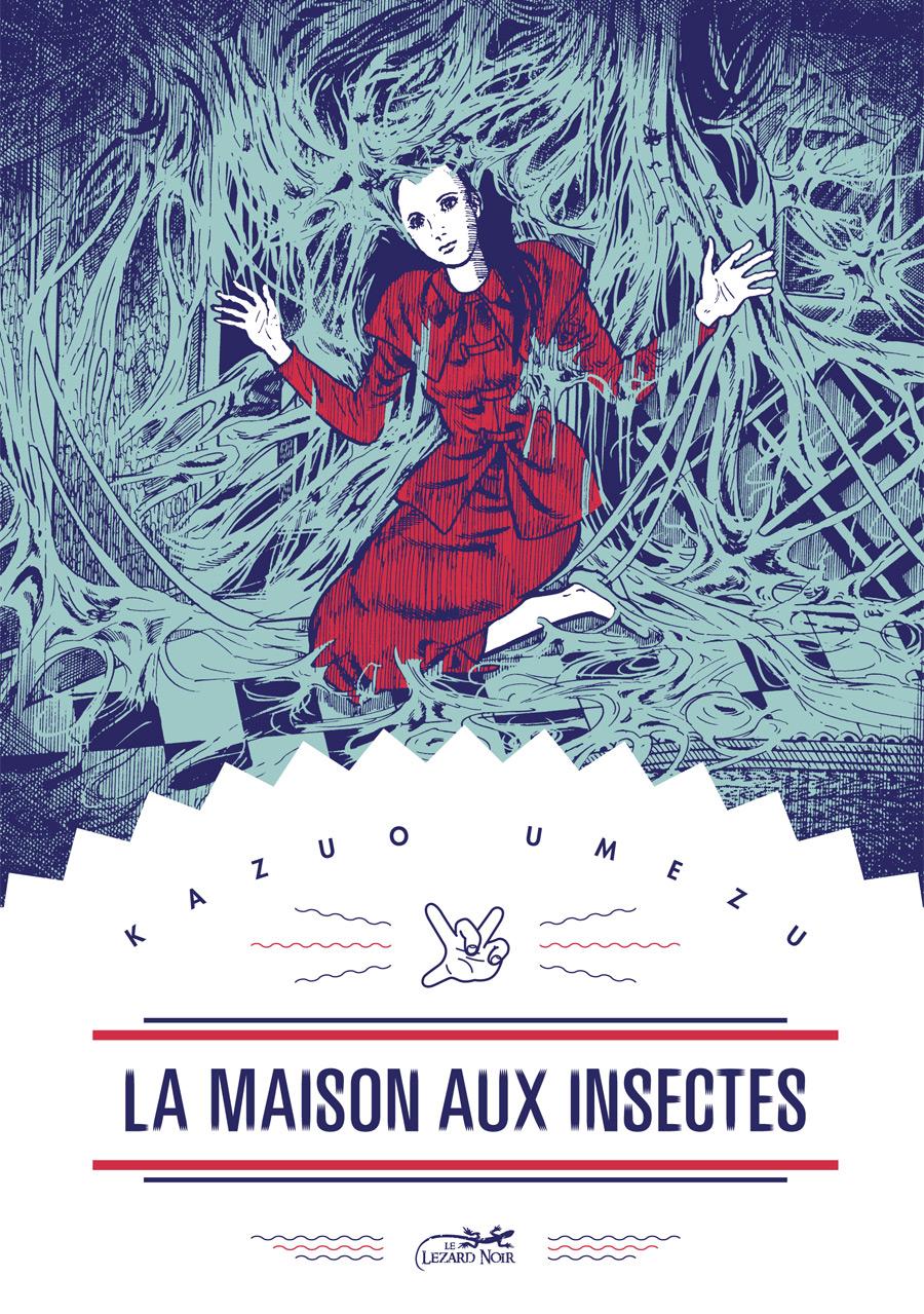 http://www.psychovision.net/bd/critiques/fiche/662-maison-aux-insectes-la