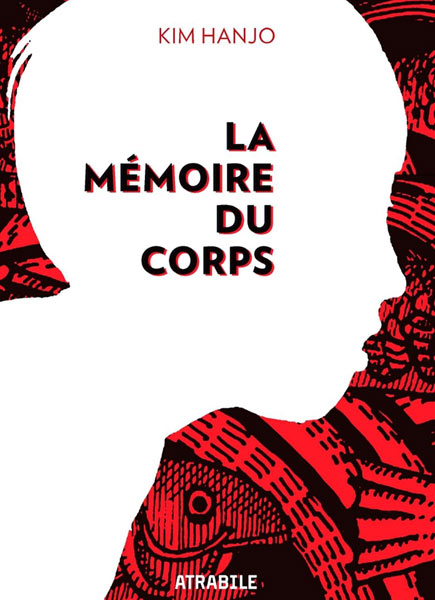 http://www.manga-news.com/public/images/series/memoire-du-corps-atrabile.jpg