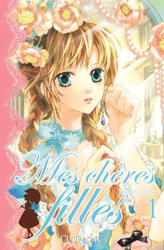 http://www.manga-news.com/public/images/series/mes-cheres-filles-1-clair-de-lune.jpg