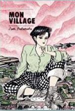 mon-village.jpg