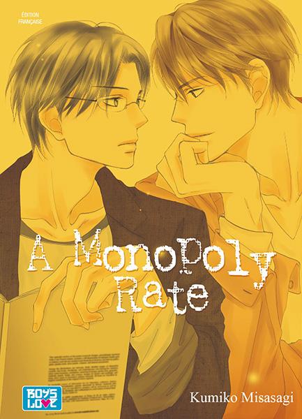 http://www.manga-news.com/public/images/series/monopoly-rate-idp.jpg