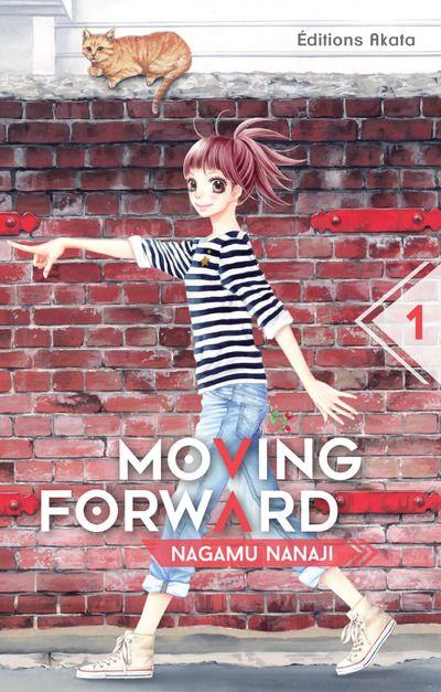 """Résultat de recherche d'images pour """"Moving forward manga"""""""