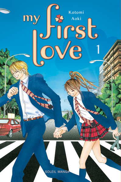 My First Love Myfirstlove-01