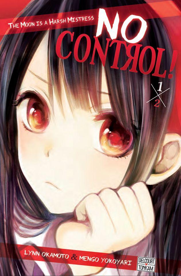 """Résultat de recherche d'images pour """"no control manga"""""""