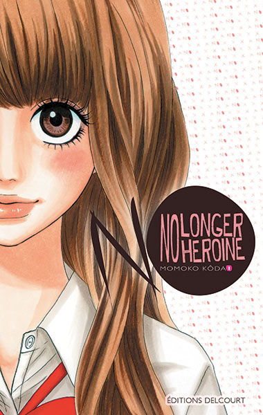 http://www.manga-news.com/public/images/series/no-longer-heroine-1-delcourt.jpg