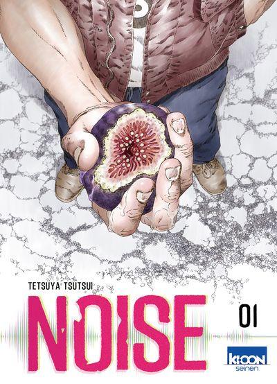 Noise n° 1
