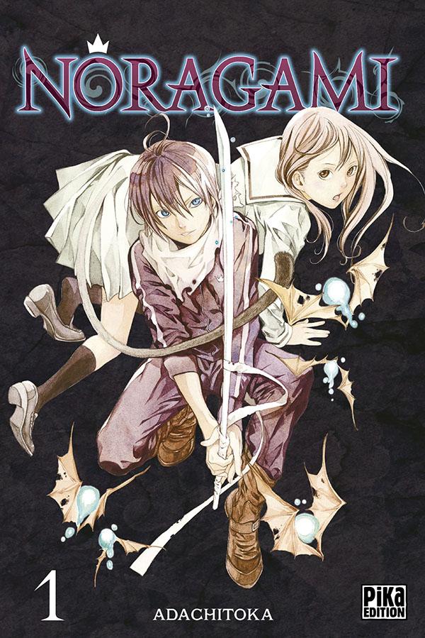 http://www.manga-news.com/public/images/series/noragami01.jpg