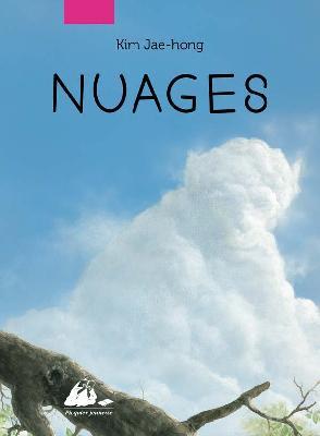 http://www.manga-news.com/public/images/series/nuages-picquier.jpg