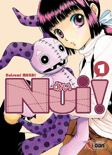 Nui! Nui_01