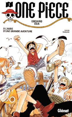 http://www.manga-news.com/public/images/series/one_piece_01.jpg
