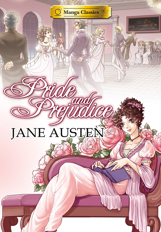 the different marriages in pride and prejudice a novel by jane austen Pride and prejudice married  jane austen's novel, pride and prejudice  pride and prejudice is an excellent example of all the different types of marriages of.