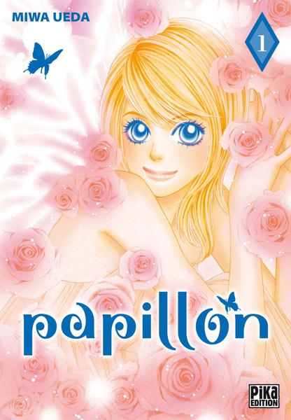 """Résultat de recherche d'images pour """"Papillon manga"""""""