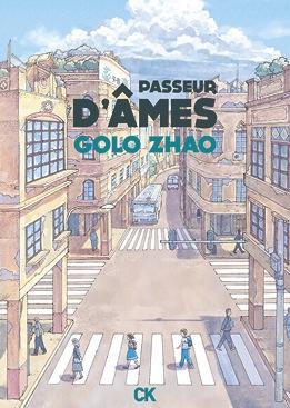 http://www.manga-news.com/public/images/series/passeur-dames-golo-zhao.jpg