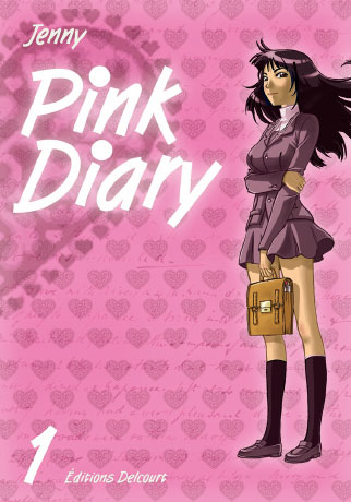 Pink Diary Pink_diary