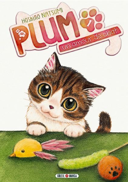 Plum, Un Amour de Chat Plum-amour-de-chat