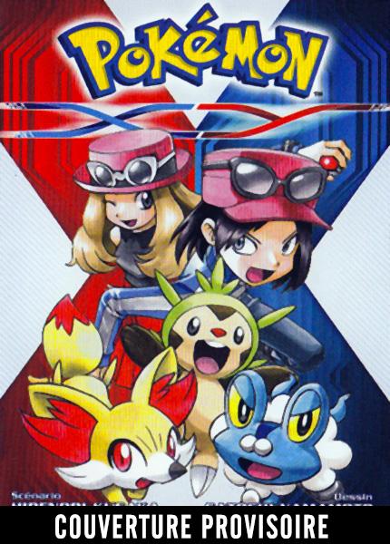 http://www.manga-news.com/public/images/series/pokemon-x-y-temp.jpg