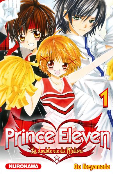http://www.manga-news.com/public/images/series/prince-eleven-kurokawa-1.jpg
