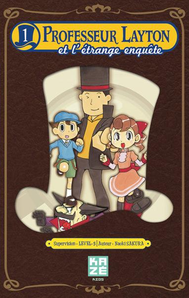 http://www.manga-news.com/public/images/series/professeur-layton-etrange-enquete-1-kaze.jpg