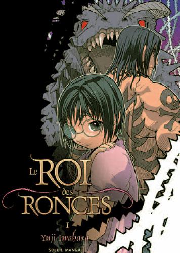 Roi des Ronces Film d'animation 2010 Roi_ronces_nb_01