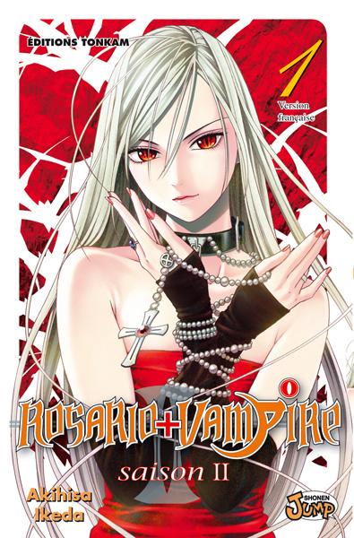 http://www.manga-news.com/public/images/series/rosario_s2_01.jpg