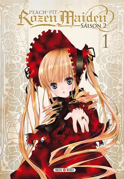 http://www.manga-news.com/public/images/series/rozen-maiden-saison-2-1-soleil.jpg