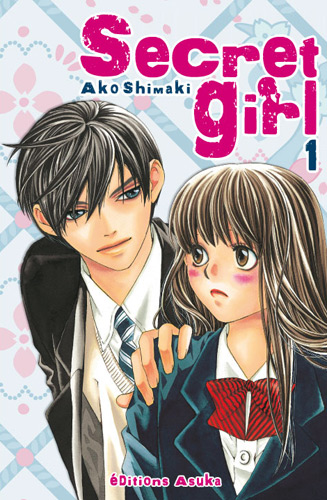 Secret Girl Secret_girl_01