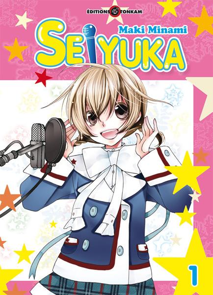 http://www.manga-news.com/public/images/series/seiyuka-1-tonkam.jpg