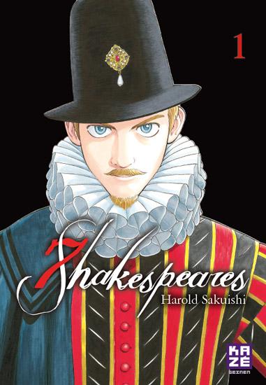https://www.manga-news.com/public/images/series/seven-shakespeare-1-kaze.jpg