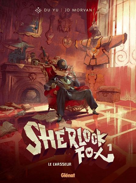 http://www.manga-news.com/public/images/series/sherlock-fox-1-glenat.jpg