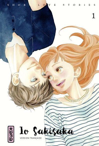 Short Love Stories Short-love-stories-1-kana