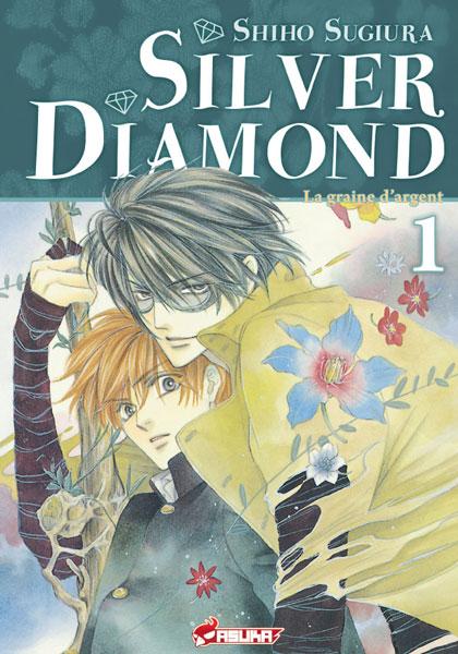 Dernières lectures Boy's Love - Page 3 Silver-diamond-01
