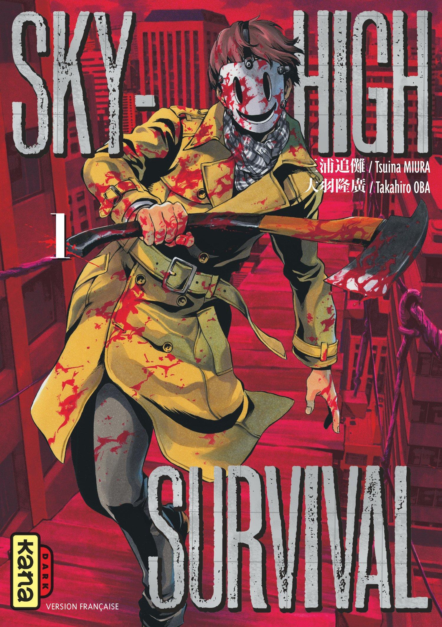 """Résultat de recherche d'images pour """"sky high manga"""""""