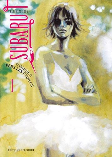 http://www.manga-news.com/public/images/series/subaru_01.jpg